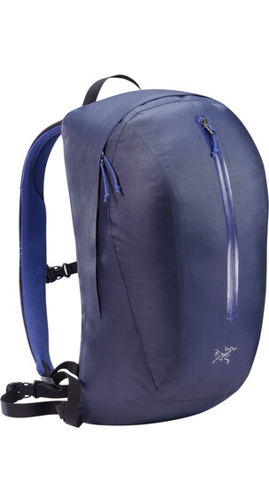 Arc'teryx Astri 19 - Sac à dos - violet